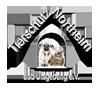 Tierschutz Northeim